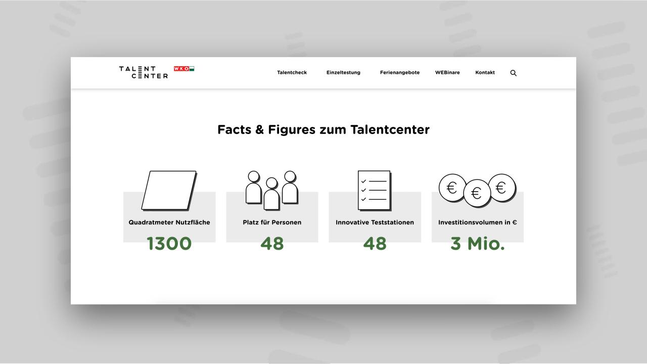 Talentcenter 14