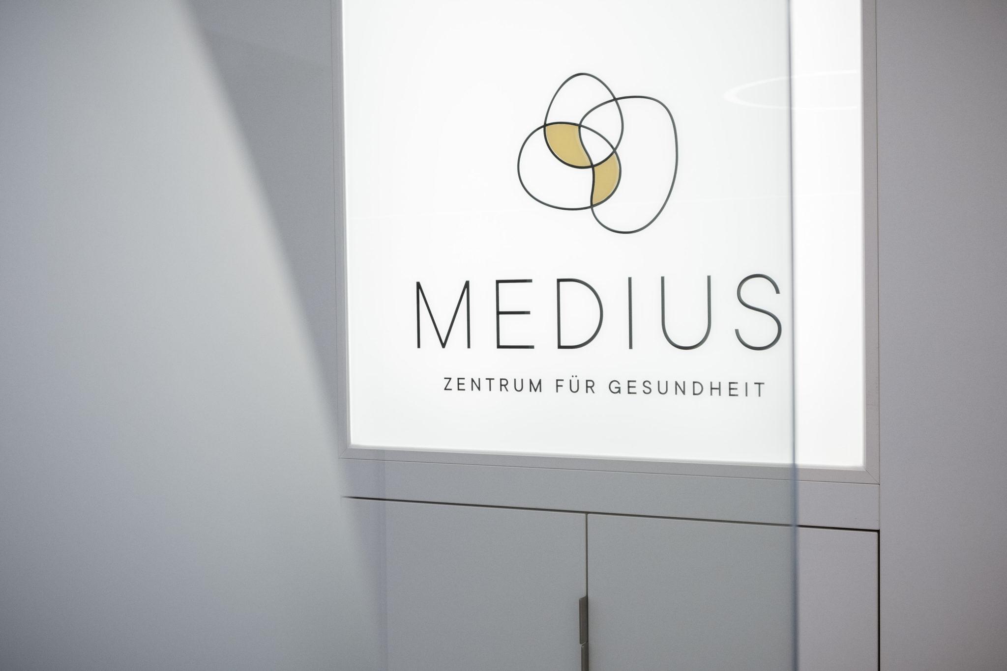 Medius 24