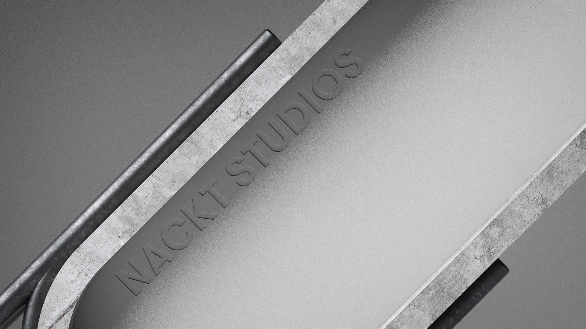 Nackt Studios 31