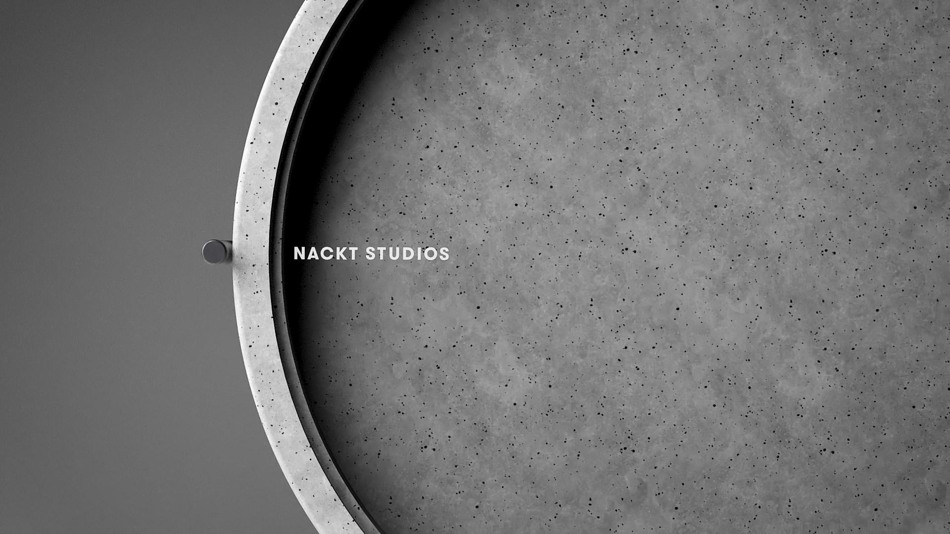 Nackt Studios 29