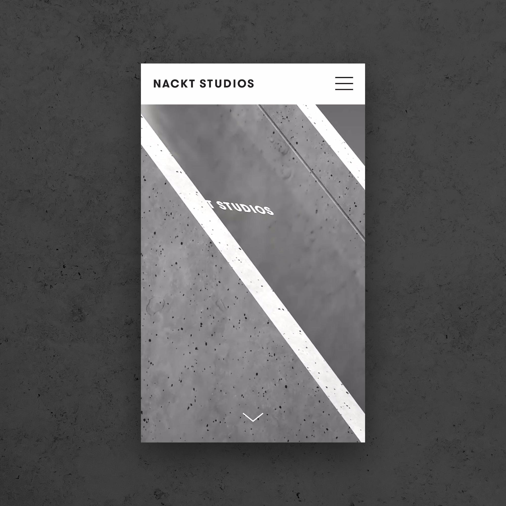 Nackt Studios 20