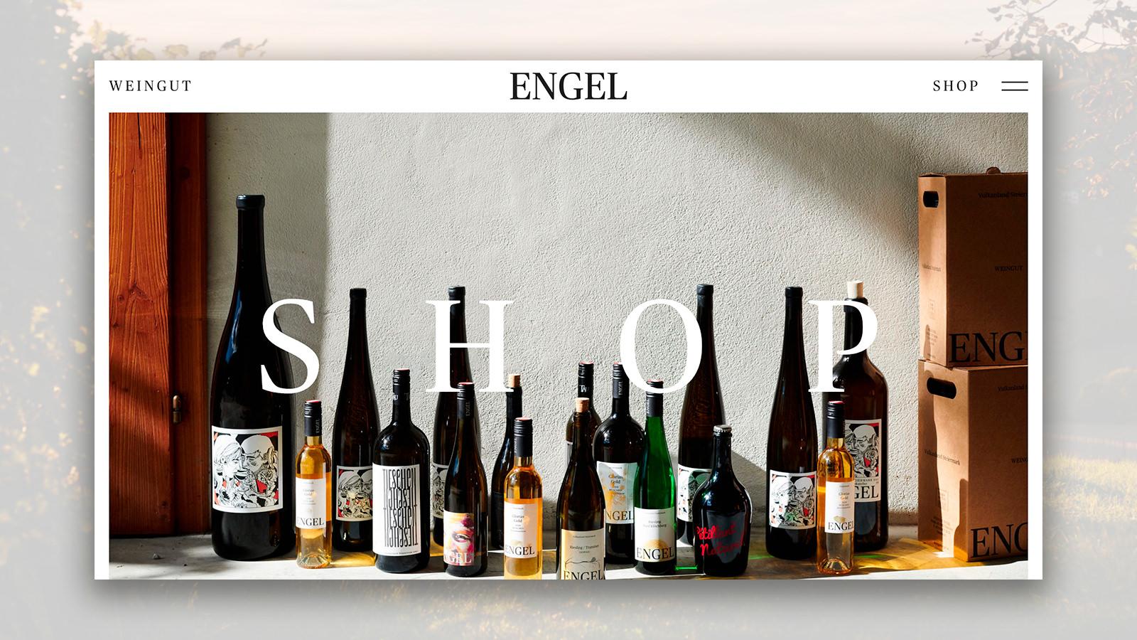 Weingut Engel 16
