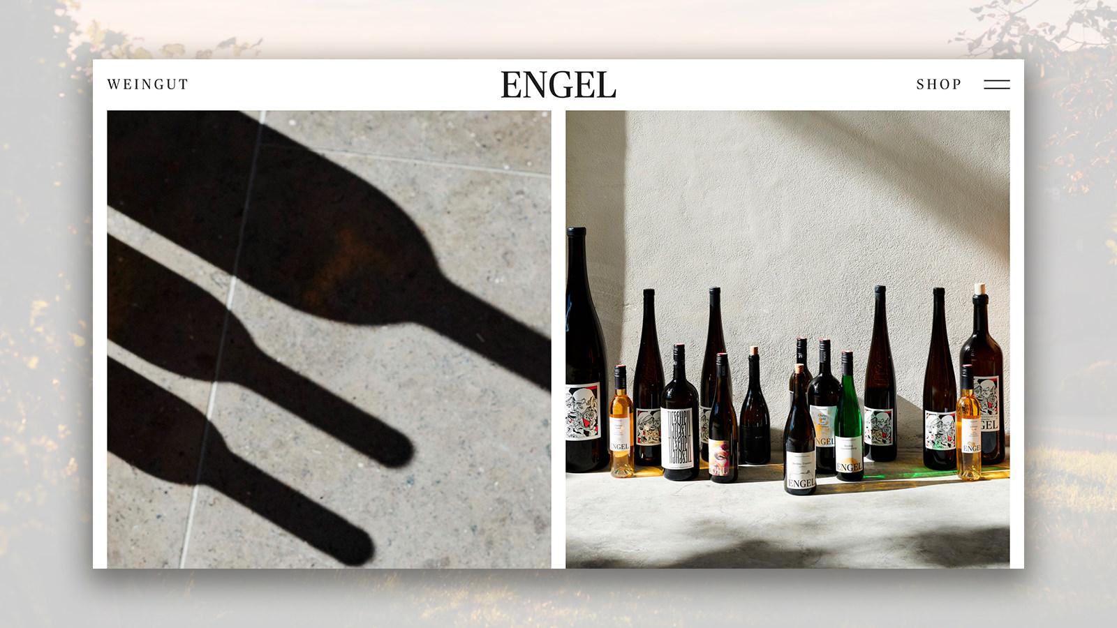 Weingut Engel 15