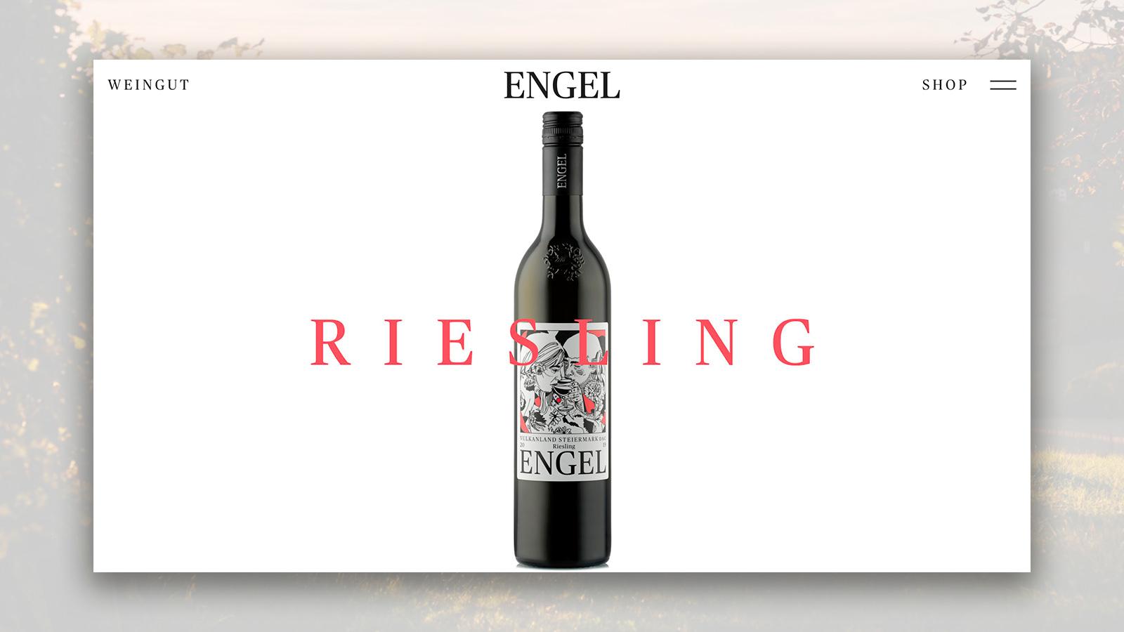 Weingut Engel 18