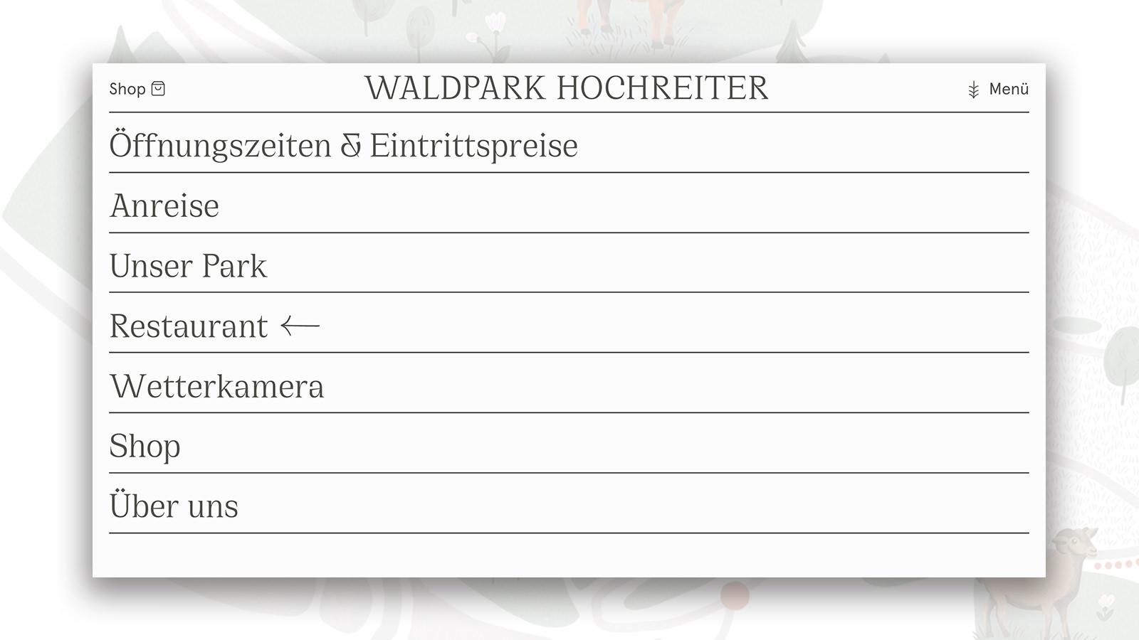 Waldpark 15