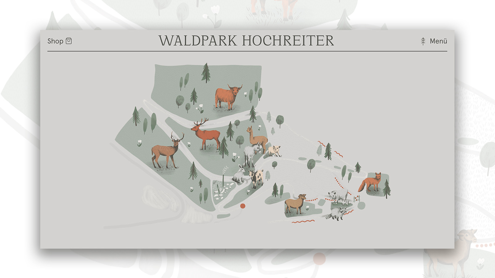 Waldpark 21