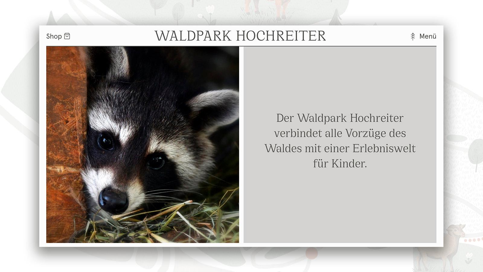 Waldpark 16